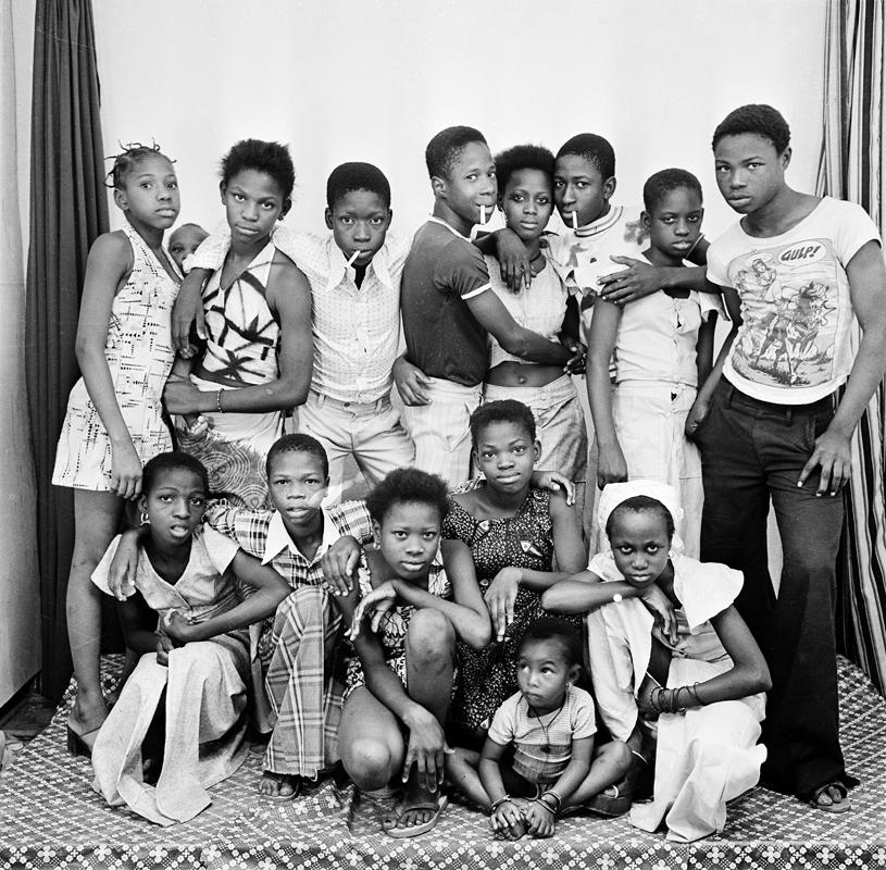 Malick Sidibe 1975 (MAL_5)