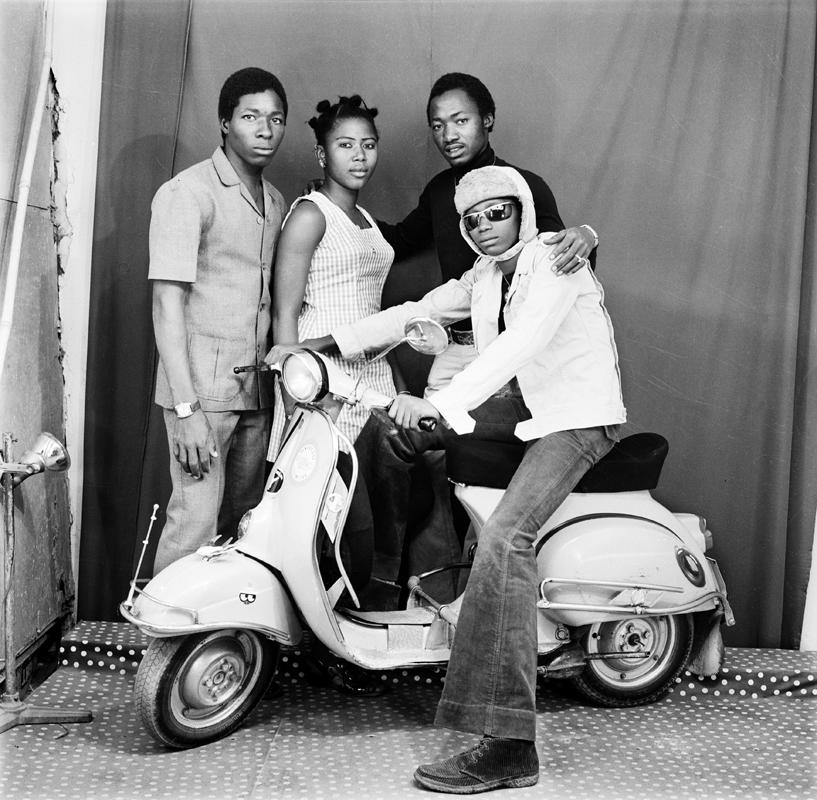 Malick Sidibe 1974 (MAL_1_1)