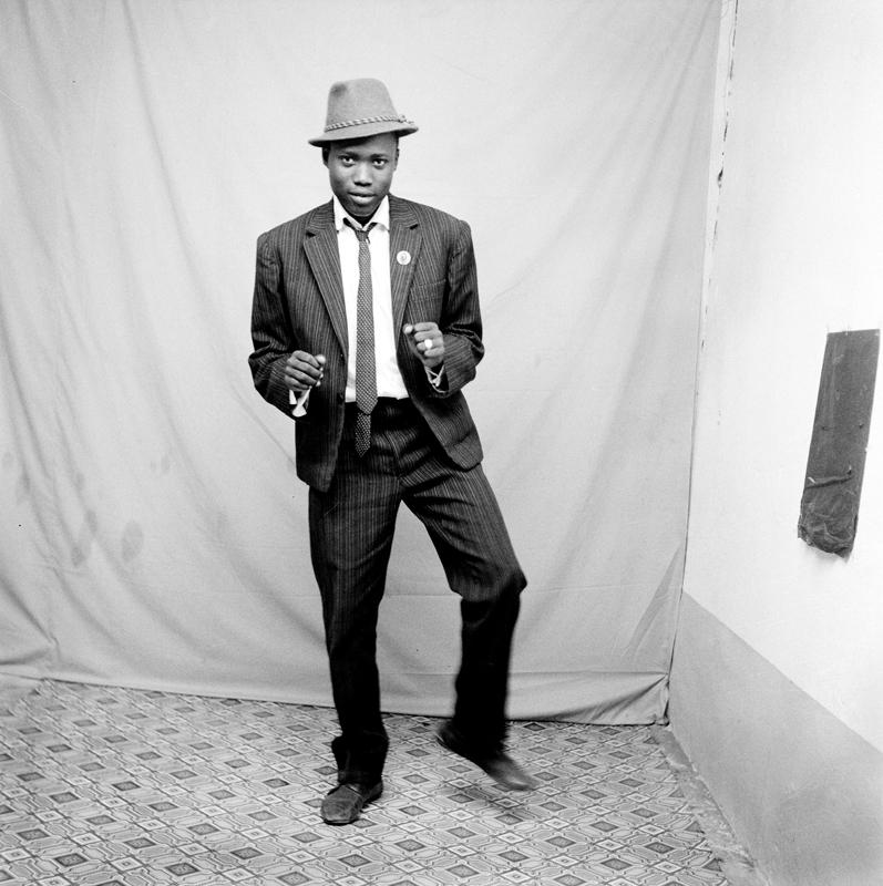 Malick Sidibe 1965 (MAL_6)