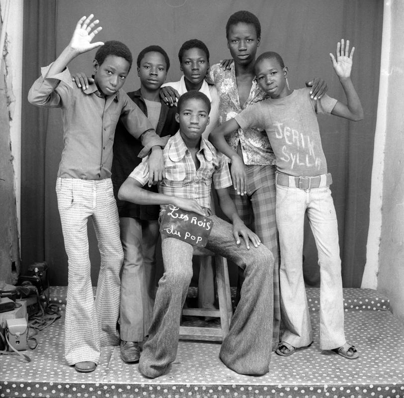Malick Sidibe 1973 (MAL_7)