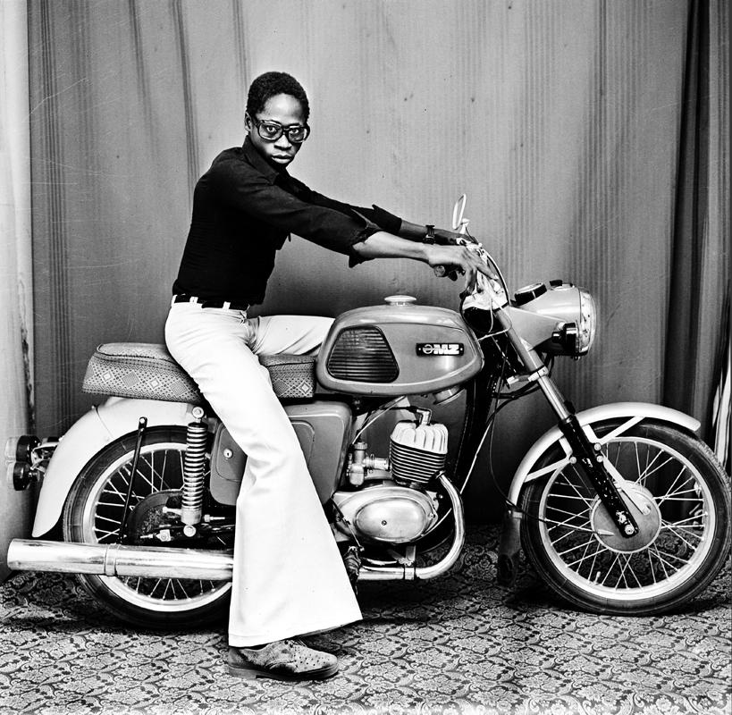 Malick Sidibe 1979 (MAL_4)